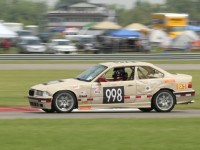 Doing Time In Joliet 2014 – 24 Hours of Lemons Recap