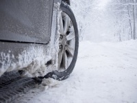 10 Commandments For Drivers Before Winter