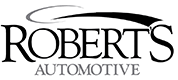 Roberts Automotive Springfield